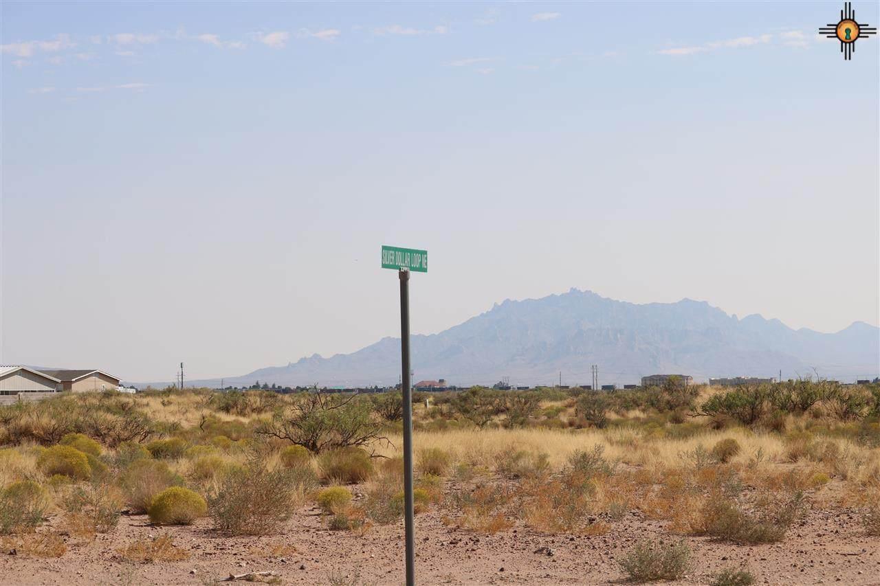 Hatch Highway Ne - Photo 1