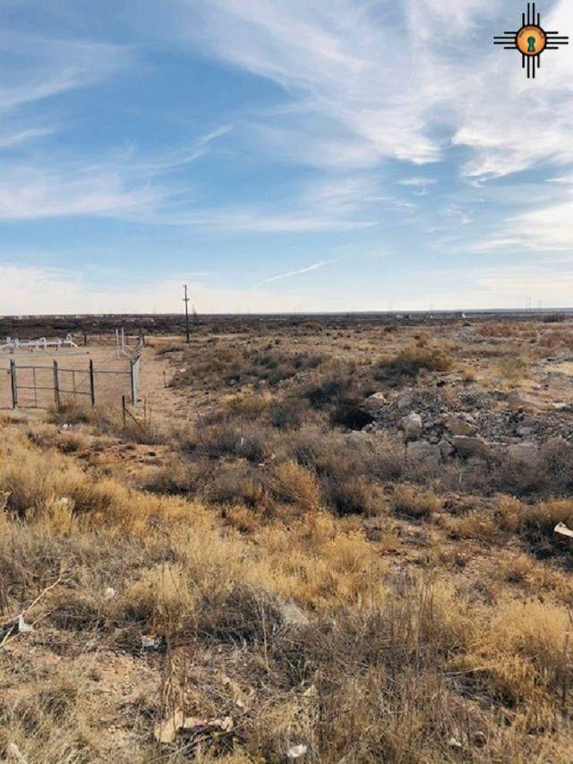 912 & 910 E Hopi Road, Carlsbad, NM 88220 (MLS #20210114) :: Rafter Cross Realty