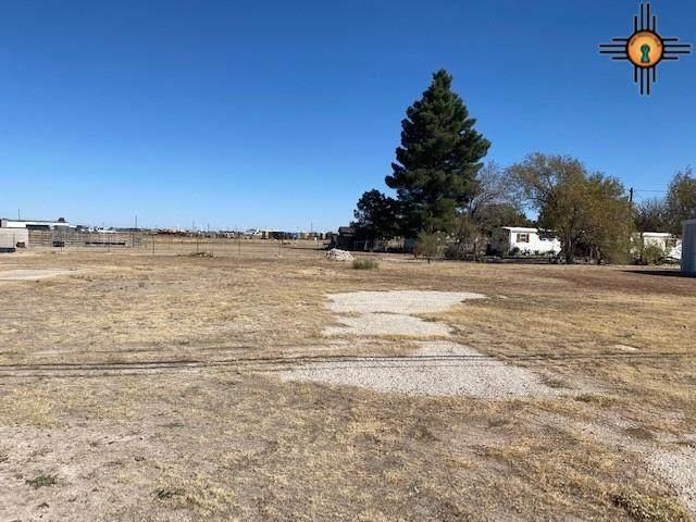 2915 Main, Lovington, NM 88260 (MLS #20210192) :: Rafter Cross Realty