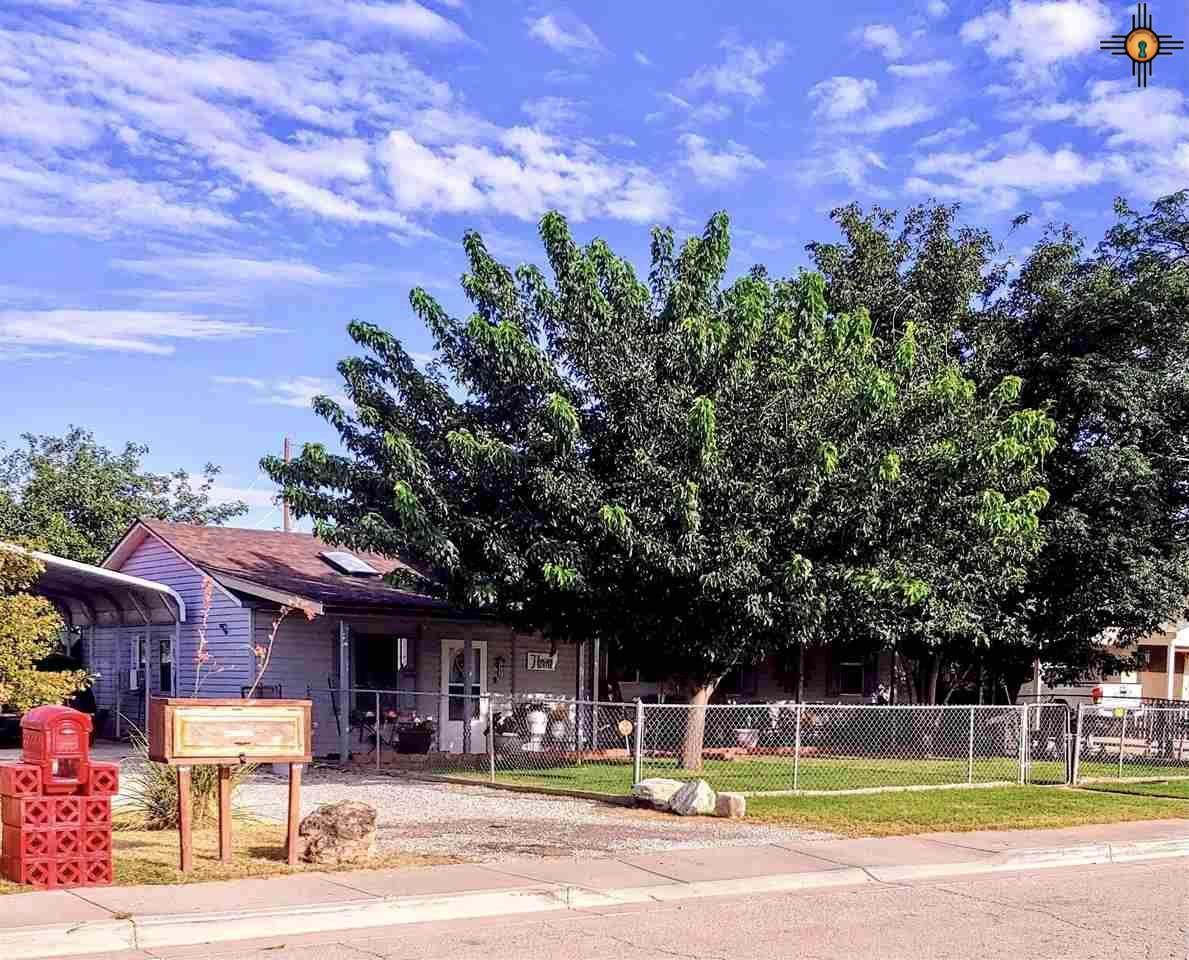 2308 Violet Street - Photo 1