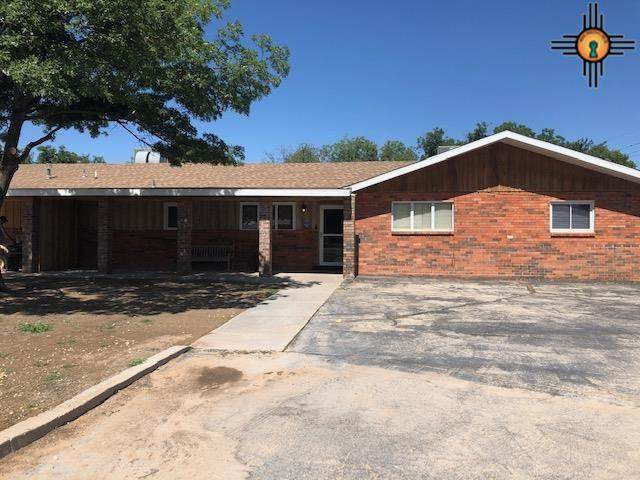 4501 Old Cavern Hwy - Photo 1