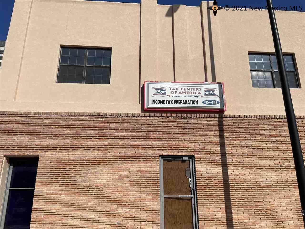 114 Turner Street - Photo 1
