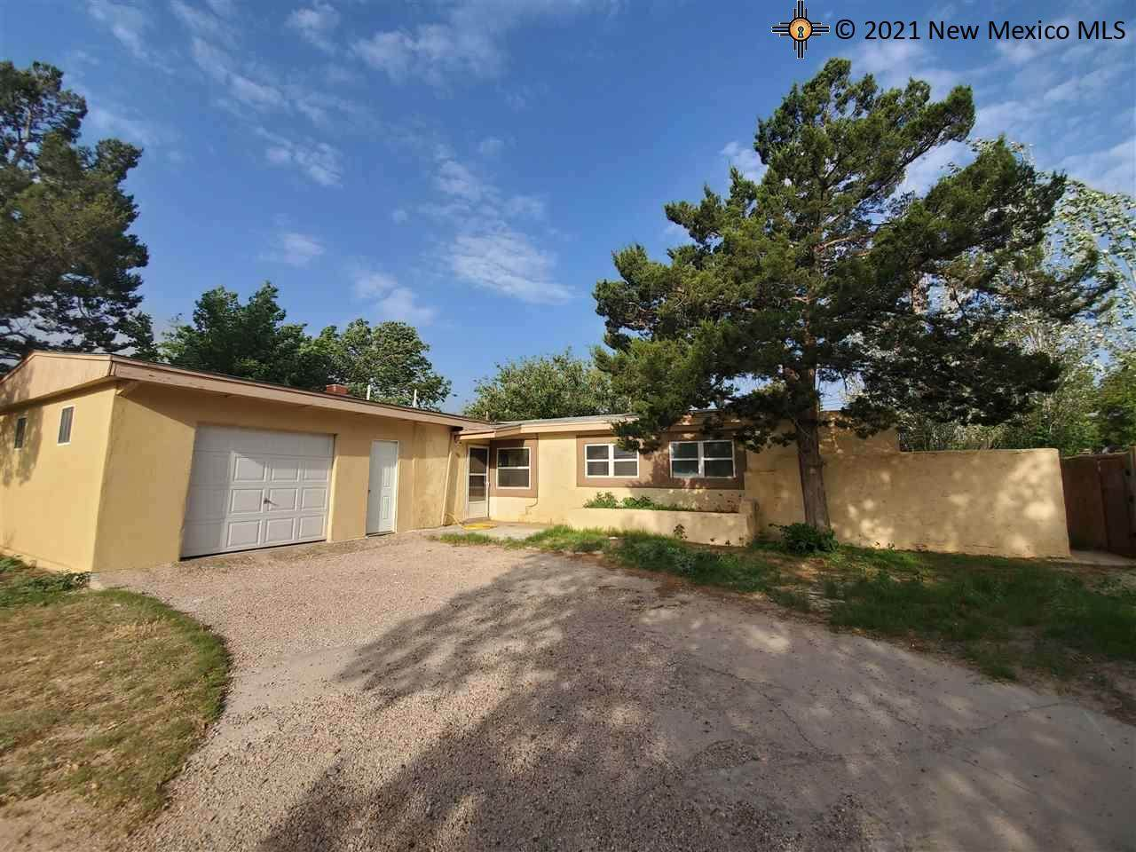 120 New Mexico Dr. - Photo 1