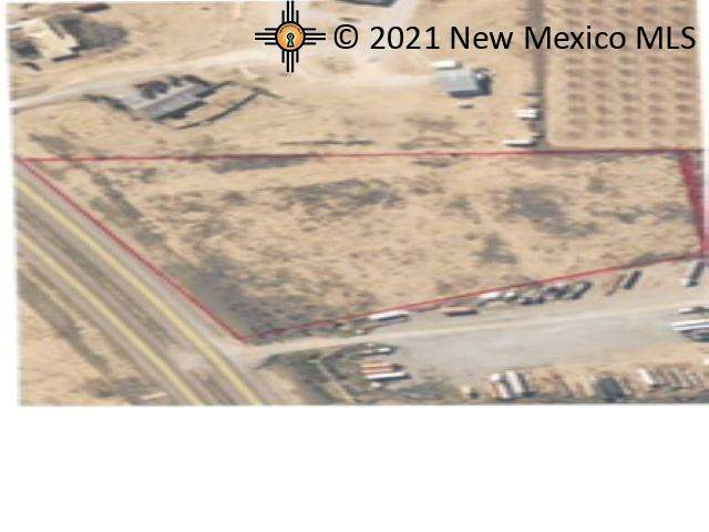 7429 Roswell Highway, Artesia, NM 88210 (MLS #20213747) :: The Bridges Team with Keller Williams Realty