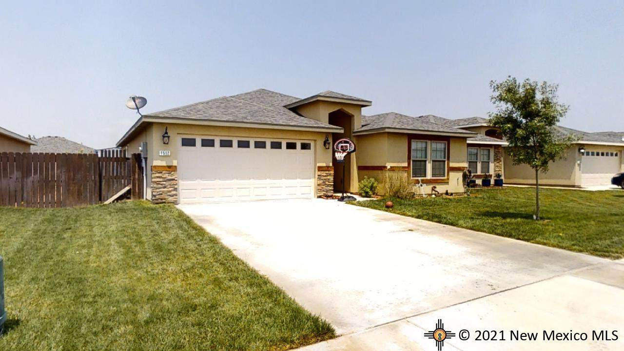 1512 Frog Leap Ct - Photo 1