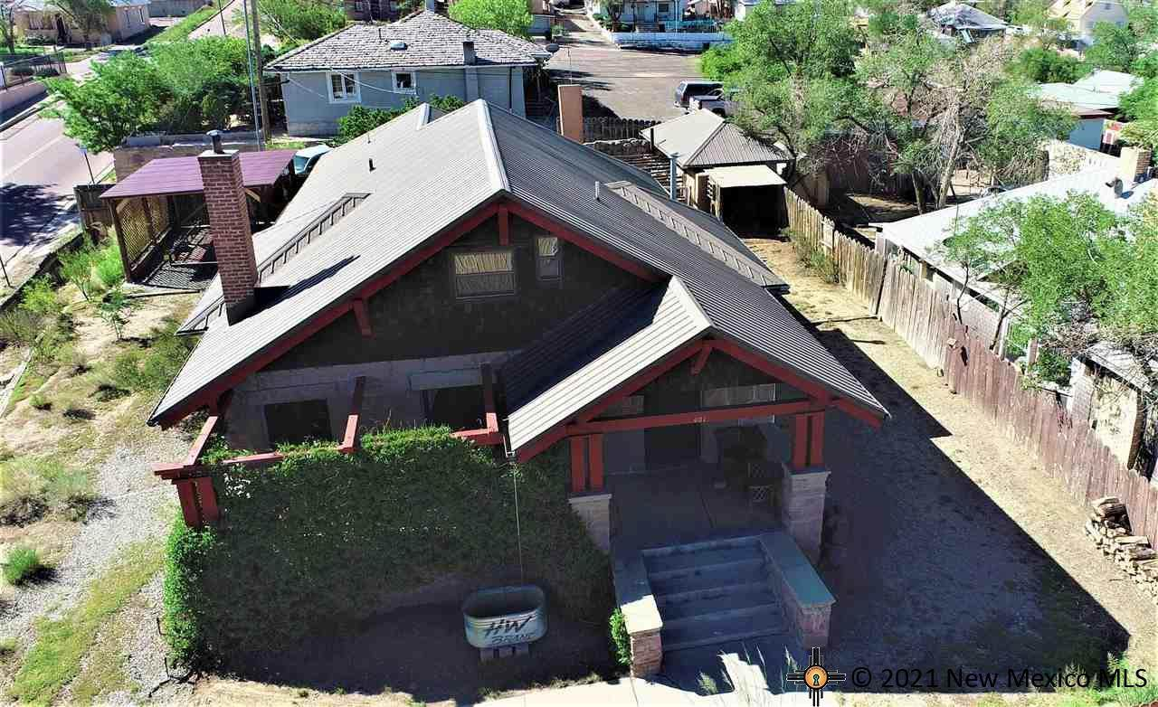 401 Hill Ave. - Photo 1