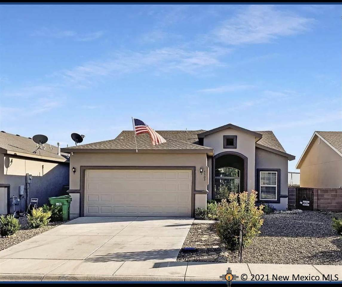 5303 Steel Driver Rd. - Photo 1