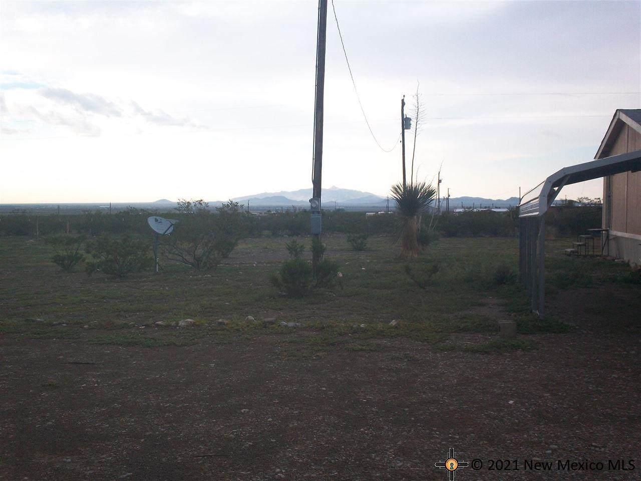https://bt-photos.global.ssl.fastly.net/newmexico/orig_boomver_1_20214938-2.jpg