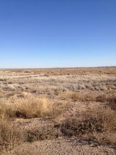 Lot 12 Pyramid Shadows, Lordsburg, NM 88045 (MLS #20135362) :: Rafter Cross Realty