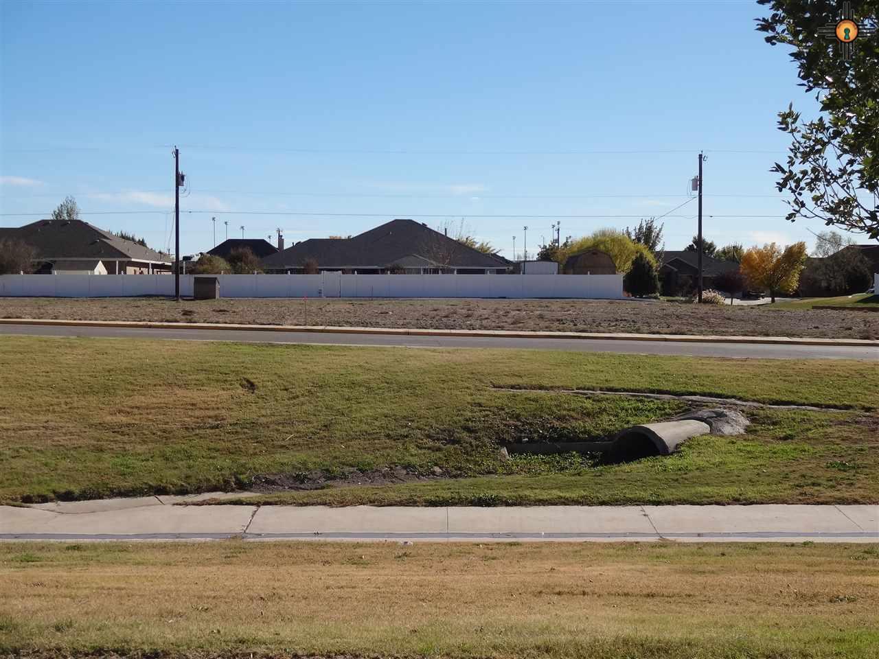 1529 Mahone Drive - Photo 1