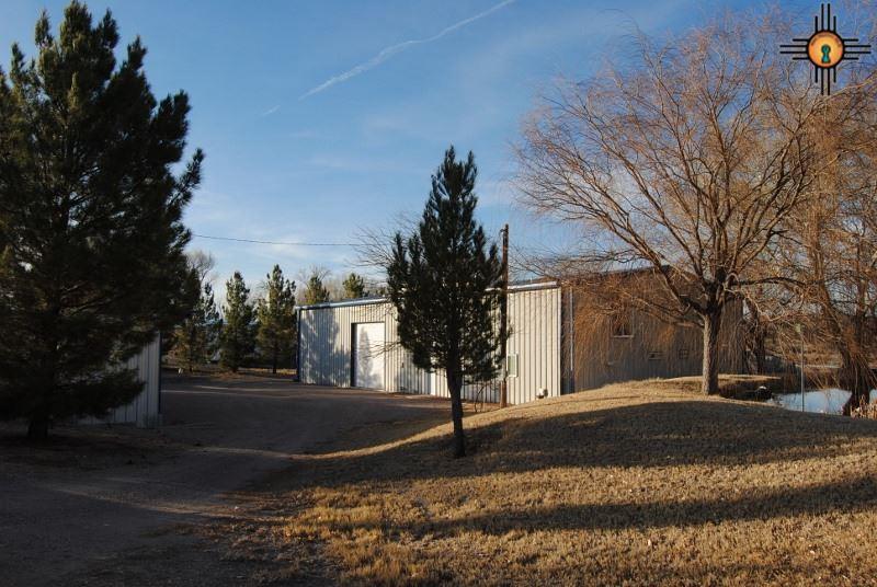 119 Trujillo Creek Road - Photo 1