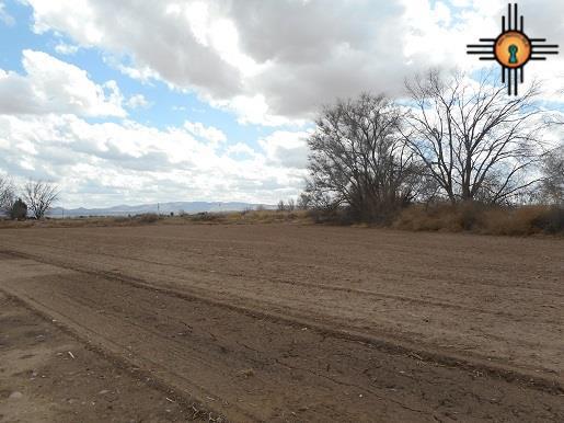 6655 Highway 187, Garfield, NM 87936 (MLS #20175986) :: Rafter Cross Realty