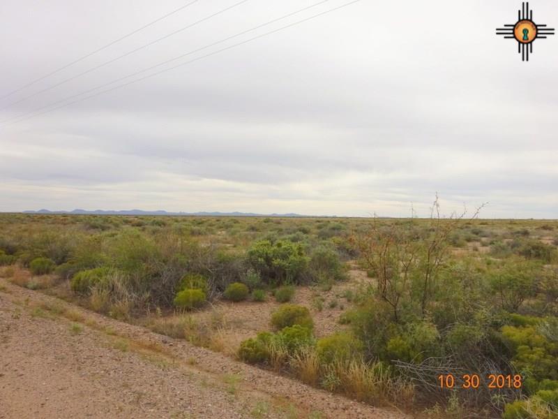 00 Coyote Road Se - Photo 1