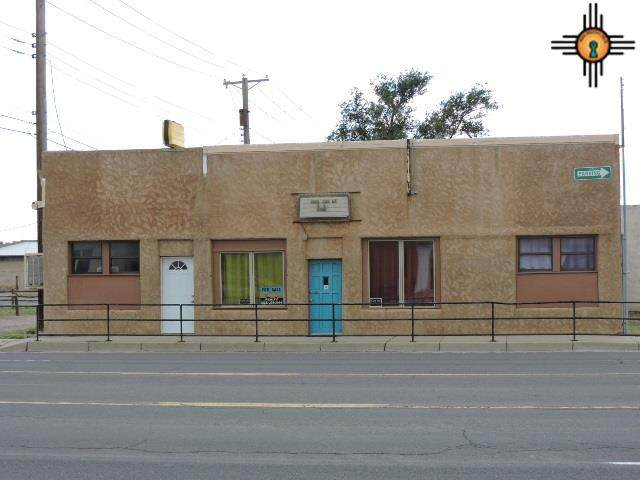 106 First Street - Photo 1