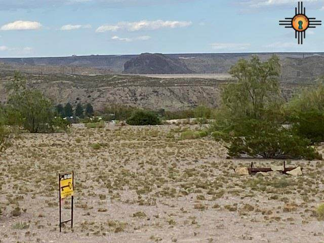 1.9521 acres in Ne4se4 Aka Tract 3 - Photo 1