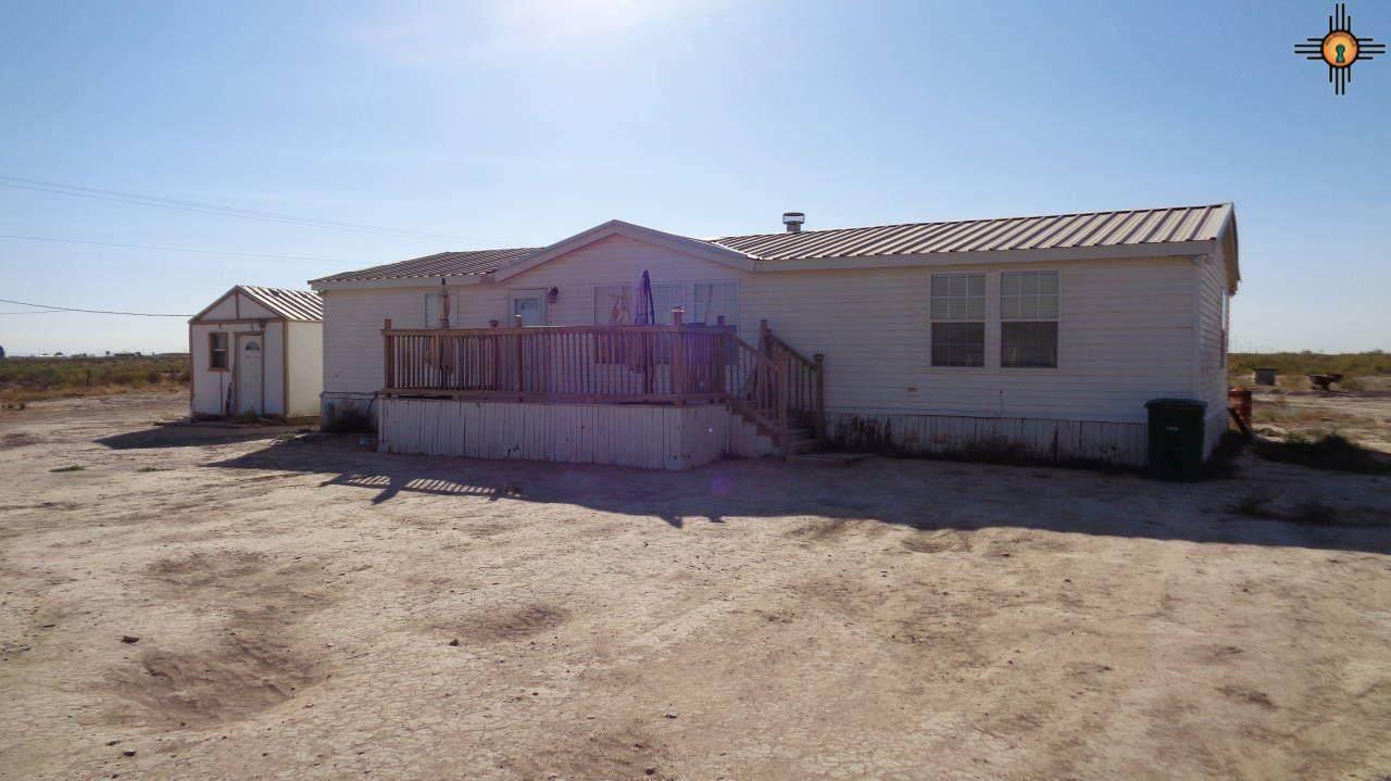 349 13th St. Rural - Photo 1