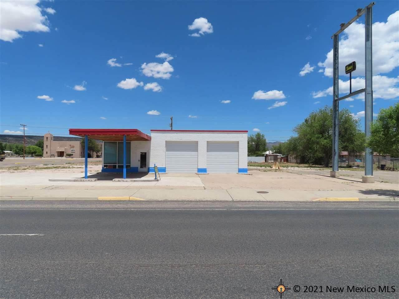 600 Santa Fe Ave. - Photo 1