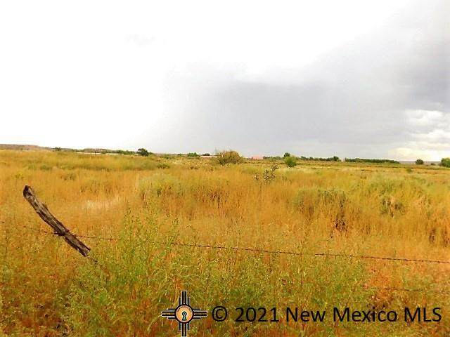 TBD Tom Crespin, Socorro, NM 87801 (MLS #20213955) :: The Bridges Team with Keller Williams Realty