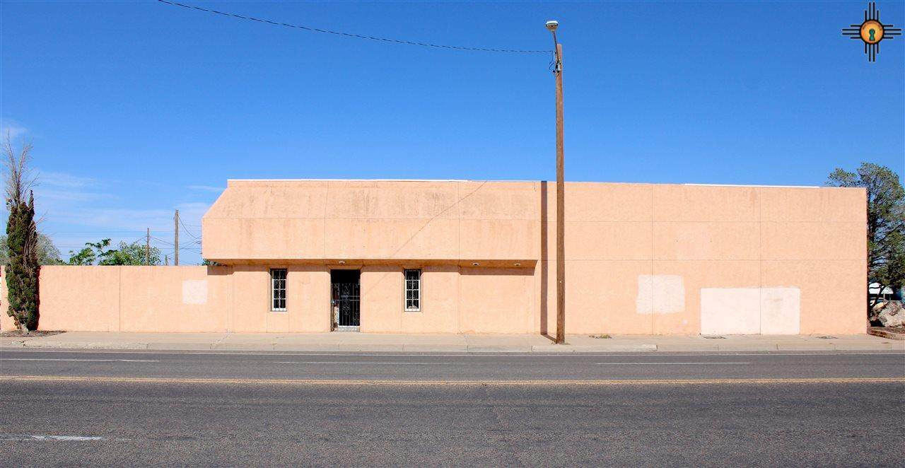 618 Turner St. - Photo 1