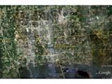 41347 Range Road - Photo 10