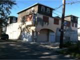 6911 Pritchard Place - Photo 1