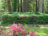 20 Mistletoe Drive - Photo 1