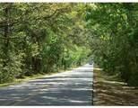 20 Mistletoe Drive - Photo 2
