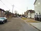 3900 Delachaise Street - Photo 14