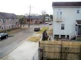 3900 Delachaise Street - Photo 2