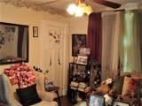 3900 Delachaise Street - Photo 3