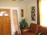 3900 Delachaise Street - Photo 6