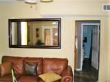 3900 Delachaise Street - Photo 7