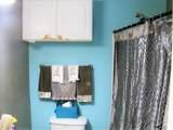 3900 Delachaise Street - Photo 8