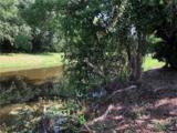 Pleasant Ridge Drive - Photo 5