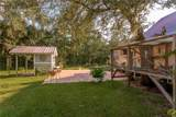23312 Blood River Road - Photo 6