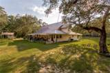 23312 Blood River Road - Photo 7