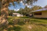 23312 Blood River Road - Photo 8