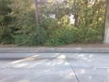 1601 Railroad Avenue - Photo 2