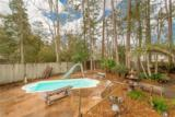 61235 Grist Mill Road - Photo 29