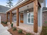 609 Alder Creek Court - Photo 3