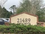 21489 Koop Drive - Photo 7