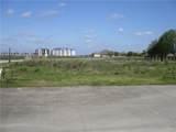 Lot 239 Lakeshore Boulevard - Photo 2