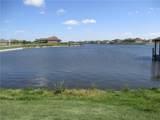 Lot 239 Lakeshore Boulevard - Photo 3