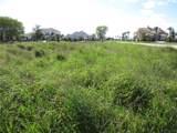 Lot 239 Lakeshore Boulevard - Photo 4