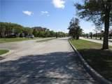 Lot 239 Lakeshore Boulevard - Photo 5