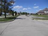 Lot 239 Lakeshore Boulevard - Photo 6