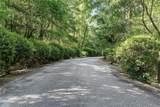 400 Exnicious Road - Photo 2