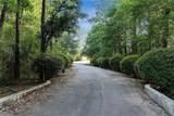 400 Exnicious Road - Photo 5