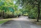 400 Exnicious Road - Photo 7