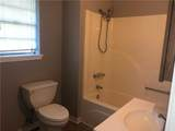 32433 Pearlie Causey Road - Photo 8